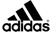 Adidas Shoes, Clothing, Accessories