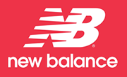 New Balance: Athletic Footwear & Fitness Apparel