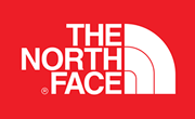 The North Face, Inc. is an American outdoor product company specializing in outerwear, fleece, coats, shirts, footwear, and equipment such as backpacks, tents, and sleeping bags