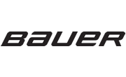 Bauer Hockey - Sports equipment company