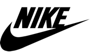 NIKE Shoes, Clothing, Accessories