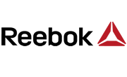 Reebok Footwear & Apparel