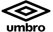 Umbro: Sportswear, Soccer Jerseys, Sports Clothing