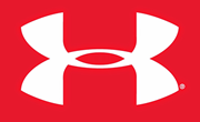 Under Armour delivers innovative sports apparel, shoes