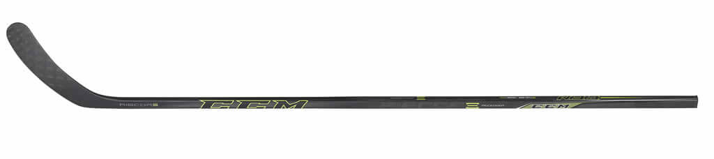 CCM Ribcor Reckoner Hockey Stick