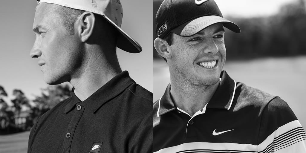 Cap, Nike Golf Lifestyle Collection