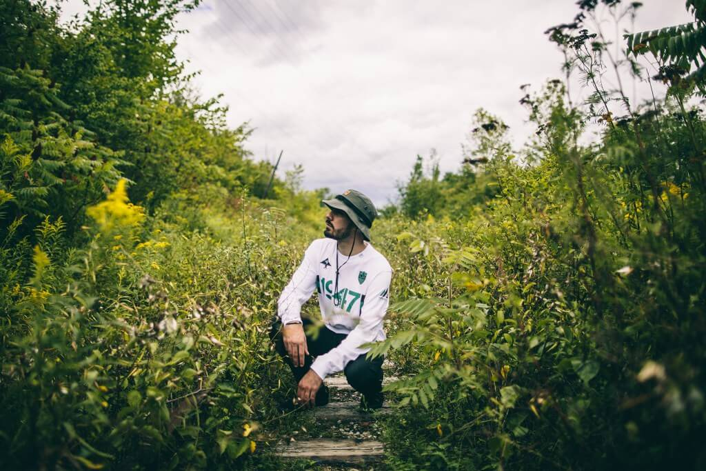 LRG 2015 Holiday Delivery 1 Lookbook