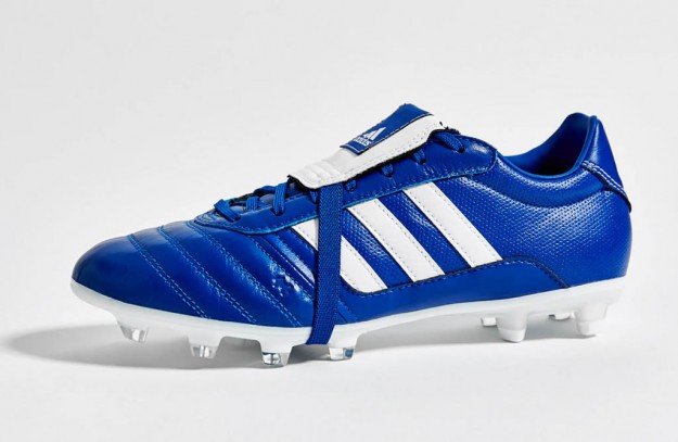 Adidas Gloro 2016 Soccer Shoes New Colorway
