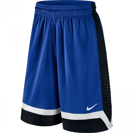 c135fdd3f275 High-End Nike Men s Elite Optic Basketball Shorts