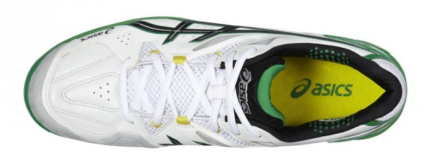 Cricket Shoes By Asics