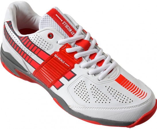 GN1000 Pro Flexi Cricket Shoes By Gray-Nicolls