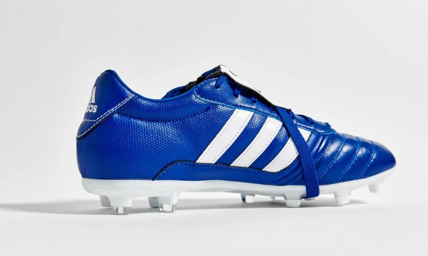 Gloro 2016 Soccer Shoes by Adidas