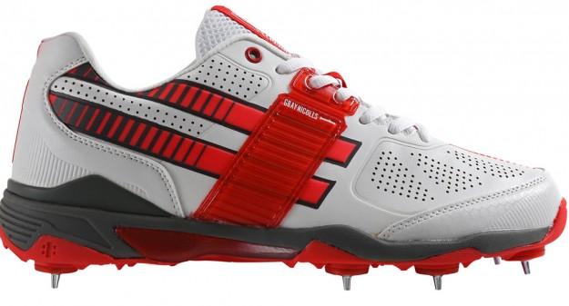 Gray-Nicolls GN1000 Pro Flexi Cricket Shoes