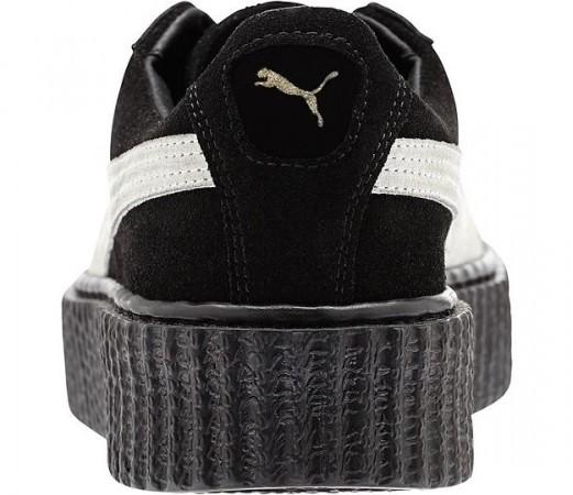 Puma Creeper Sneaker