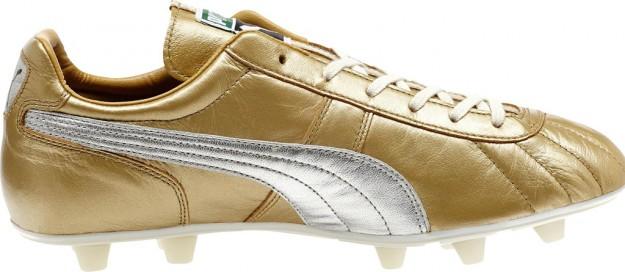Puma Men's Football Cleats