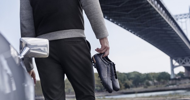 adidas Limited Collection Porsche Design Sport