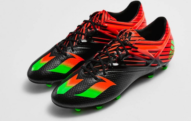 Lionel Messi New  Shoes Studs