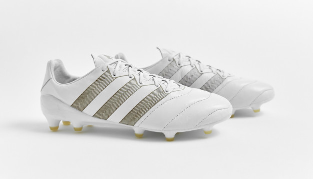 Adidas Etch Ace16 Boots