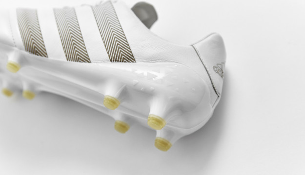 Adidas Etch Ace16 Football Boots, Sole