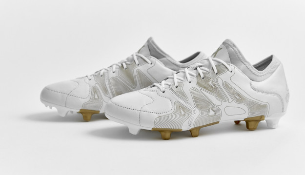 Adidas Etch X16 Boots