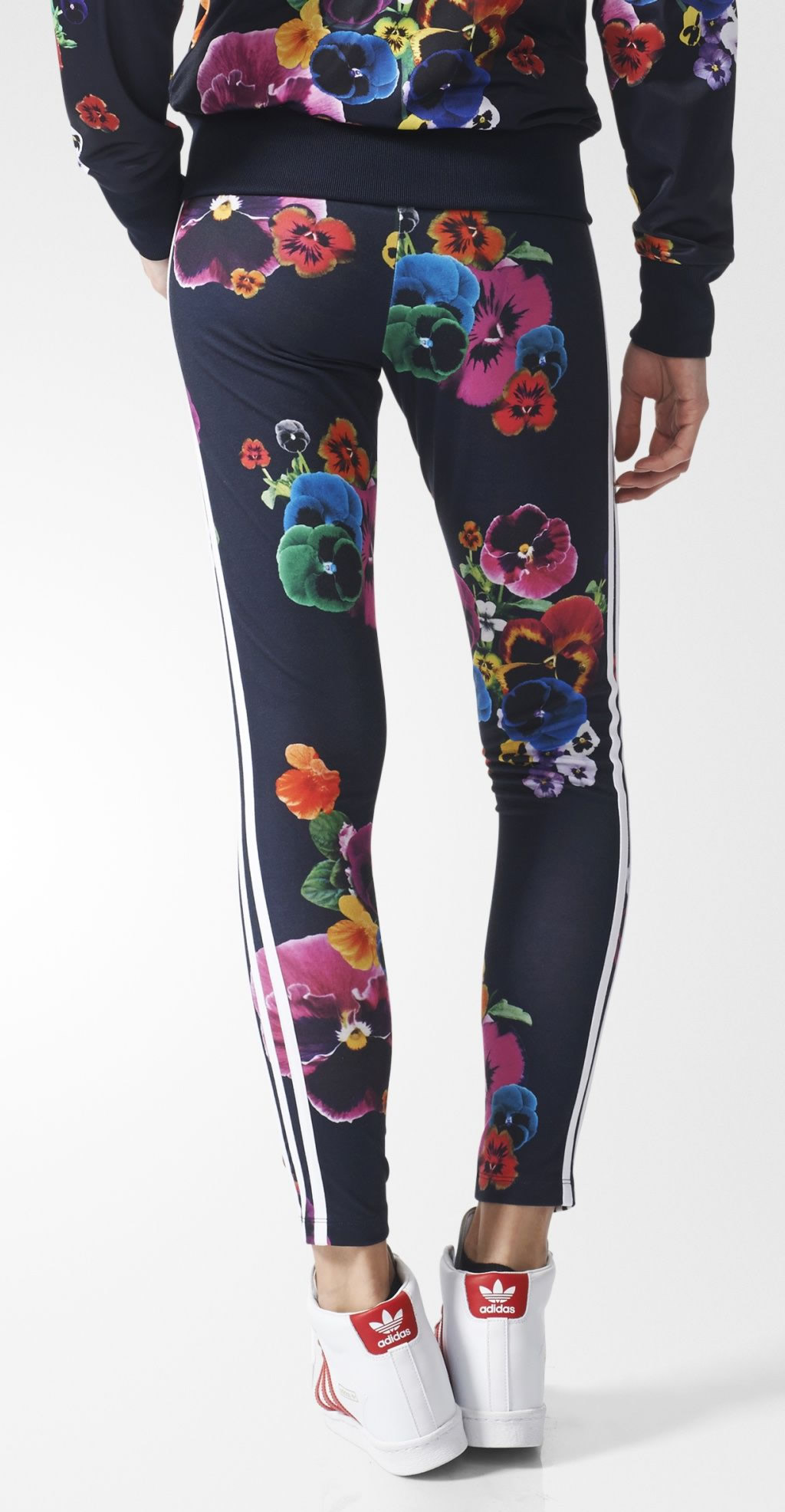 Shop the latest selection of womens adidas originals clothing at Lady Foot Locker. With stores across the nation, and some of the hottest brands and latest trends, Lady Footlocker makes it easy to find great footwear and apparel for women all in one place. adidas Originals Colorado Leggings Women's. $ $ Price reduced from $