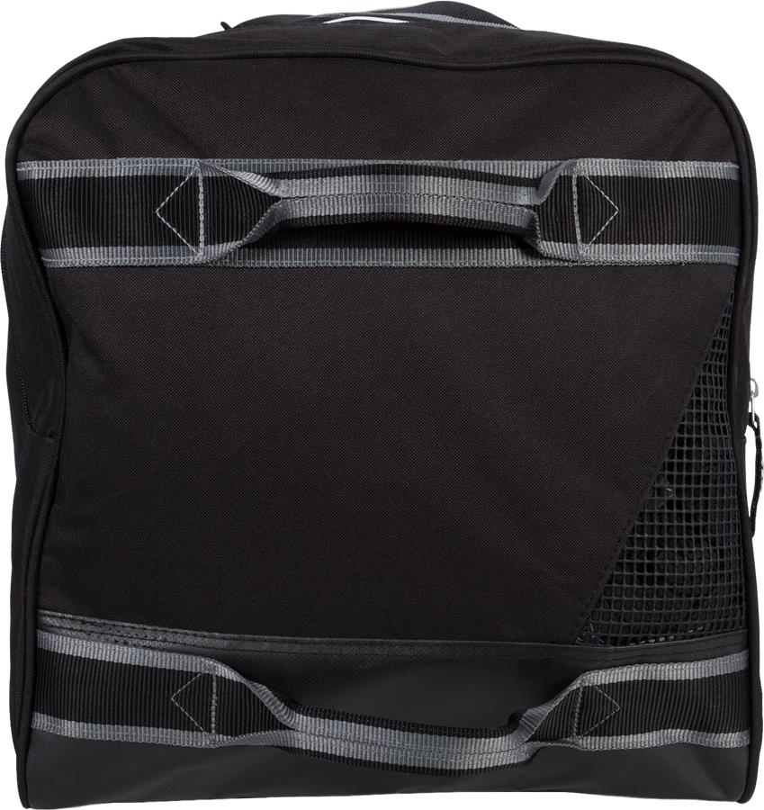 Have A Look At The Ccm 260 Basic Wheeled Hockey Bag