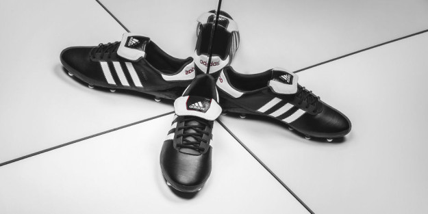Copa SL Soccer Cleats Limited Edition by adidas