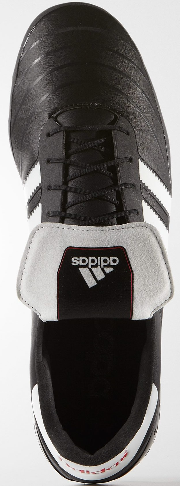 Copa SL Soccer Cleats by adidas