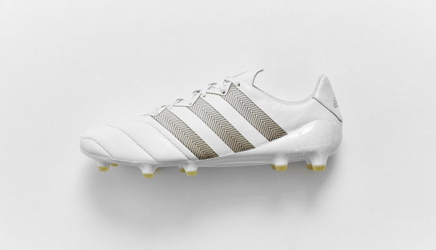 Fluid & Etch Pack By Adidas Ace16