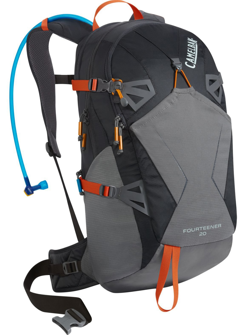 20L Hydration Backpack By Camelbak