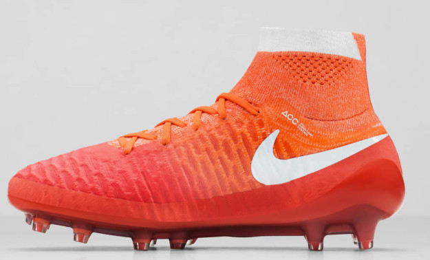 Nike Women's Radiant Pack Magista