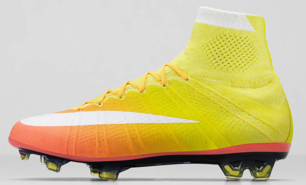 Nike Women's Radiant Pack Mercurial