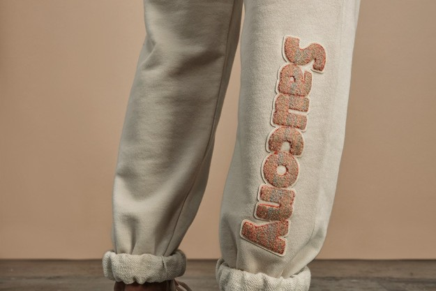 Pants, Only In Tokyo Saucony Collection