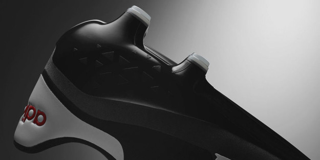 SprintFrame outsole , adidas Copa SL Soccer Cleats