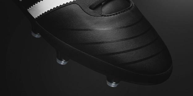 Toe Box, adidas Copa SL Soccer Cleats