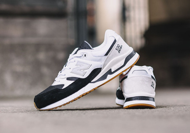 mens new balance sneakers