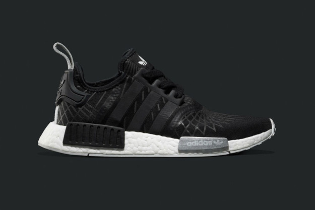 Women's 2016 Collection by adidas Originals NMD
