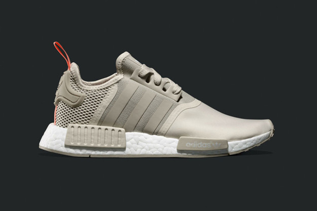 By Springsummer Women's Adidas Nmd 2016 Collection Originals vmn0wO8yN
