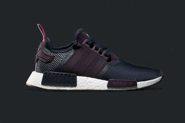 adidas Originals NMD Women's Sneakers Collection