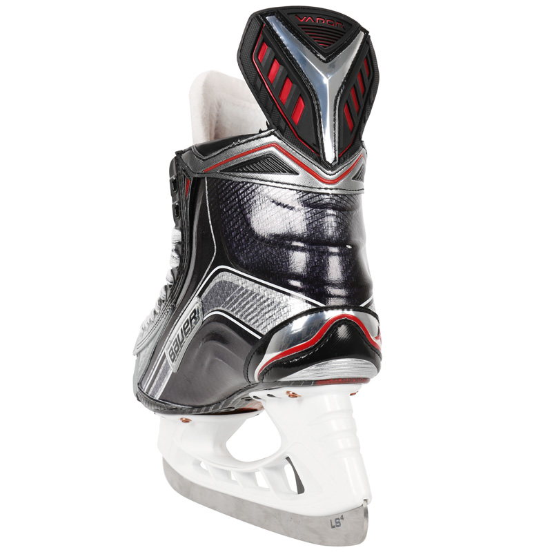 Bauer Ice Hockey Skates