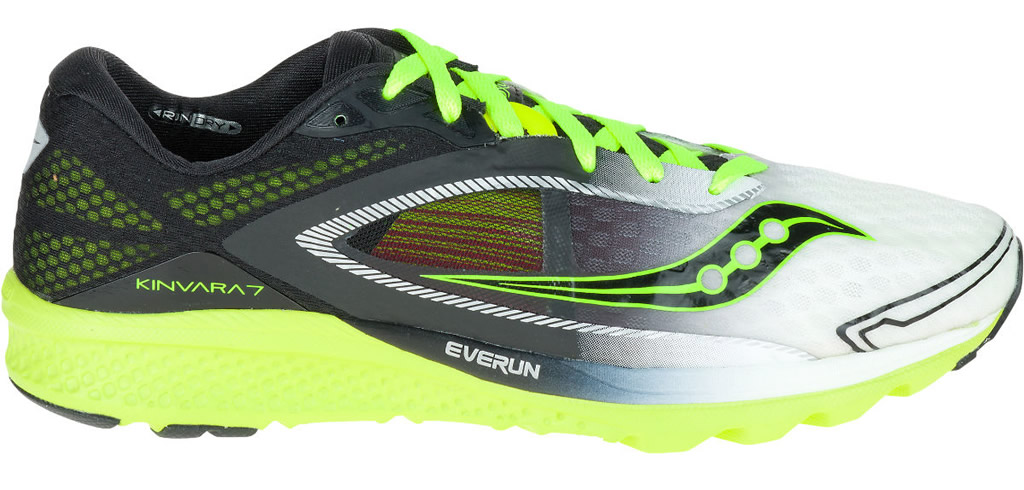 top 15 best lightweight road running shoes in