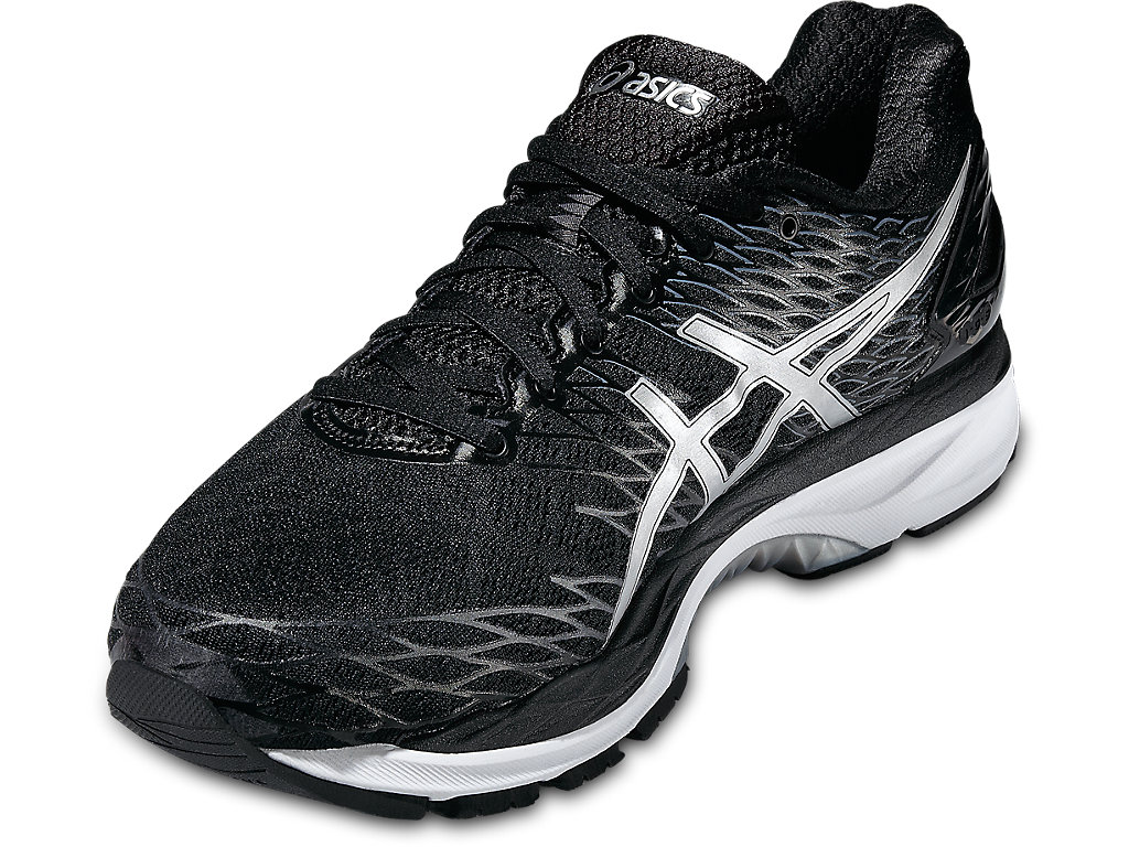 Gel-Nimbus 18 Running Shoes by Asics
