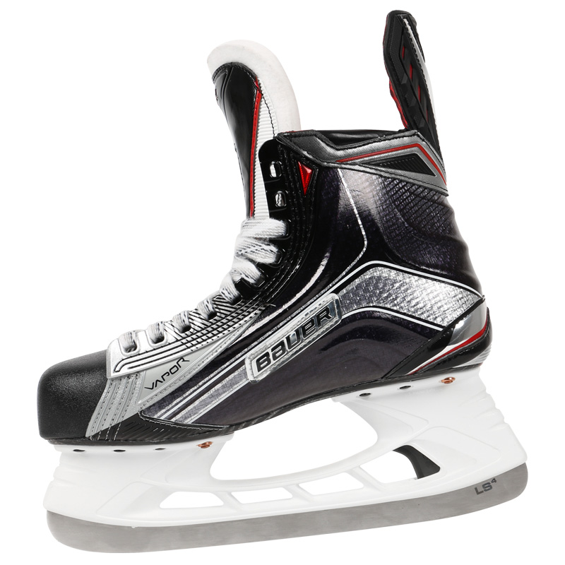 Ice Hockey Skates by Bauer
