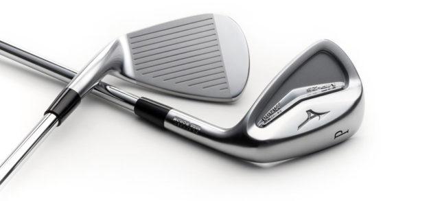 MP-25 Golf Iron by Mizuno