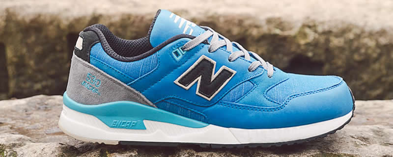new style a7691 7a2cc New Balance Elite Edition Lost Worlds Collection