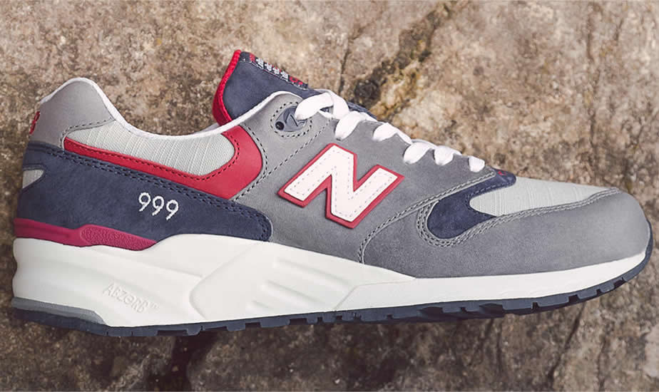 new style 3fd5a ebbf2 New Balance Elite Edition Lost Worlds Collection