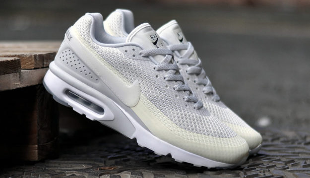 2f452fac6d New Summer Nike Air Max BW Ultra KJCRD Sneakers