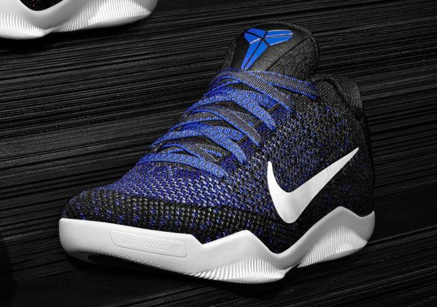 "Brand New Nike Kobe 11 ""Muse"" Pack aadf4047f0"
