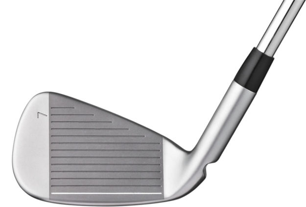Ping i Players Iron