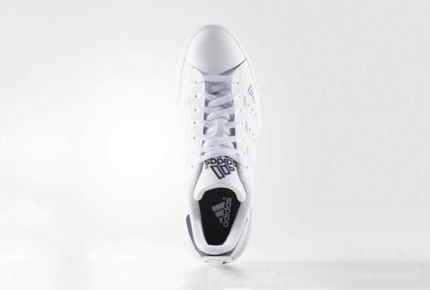 Adias Stan Smith Millenium Sneaker